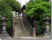 hodo-sugiyama