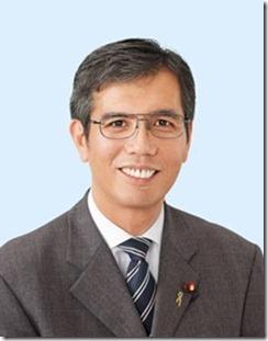 miyamoto-takeshi_01_thumbnail-240x307