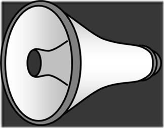 speaker01_01