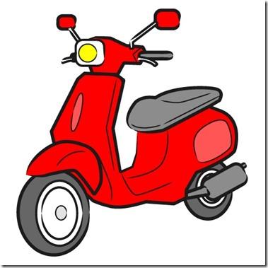 バイクe2