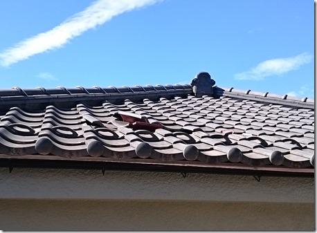 広瀬さん屋根DSC_0468 (1)