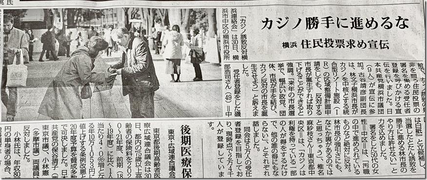 30日関内宣伝d