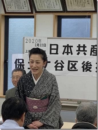 北澤さん IMG-2666 (1)